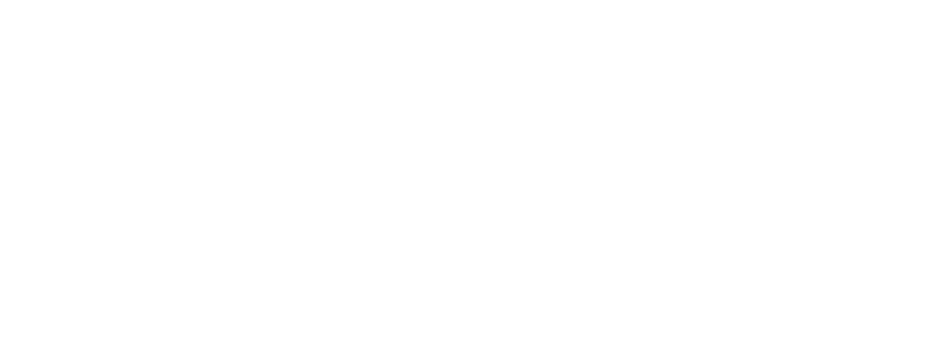 PROFERTIL®: #1 proven efficacy in male fertiltiy
